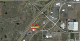 11100 W Westbow - Parcel 2