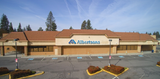 510 E 37th Ave - Former Albertsons