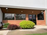 Commercial Office Space Coeur d'Alene
