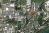 4.23 Acres Commercial Land
